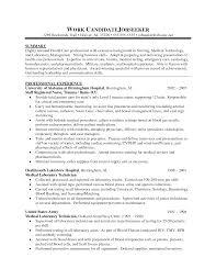 student nurse resume objective | Template student nurse resume objective