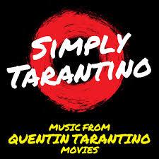 <b>Various Artists</b>: Simply <b>Tarantino</b> - Music from Quentin <b>Tarantino</b> ...