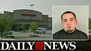 four home depot employees shocked after being fired for trying to four home depot employees shocked after being fired for trying to stop a shoplifter