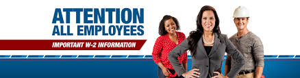 jobs in mattoon il staffing companies in mattoon illinois attention all employees important w 2 information