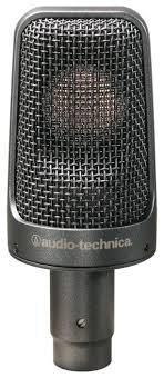 <b>Микрофон Audio</b>-<b>Technica</b> AE3000 — сколько стоит? Сравнить ...