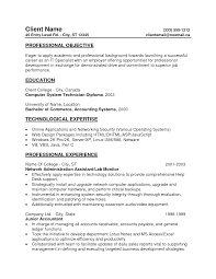 resume example entry level position cipanewsletter cover letter entry level resumes examples entry level objective