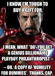 Avengers on Pinterest | Iron Man, Captain America and Hulk via Relatably.com