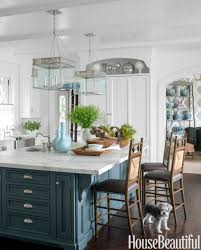 beautiful kitchen pics