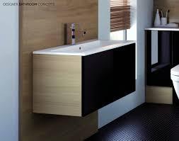 modular bathroom vanity design furniture infinity modular. urban designer modular bathroom furniture basin cabinet detail vanity design infinity l