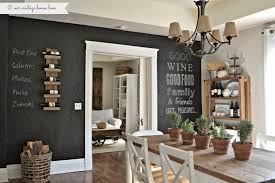 Dining Room Colors Dining Room Color Ideas Great Home Design References Huca Home