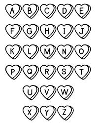 Small Picture Abc Coloring Page farm alphabet coloring pages farm abc activity
