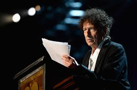 bob dylan did he deserve nobel literature prize billboard more bob dylan wins nobel prize