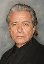 Edward James Olmos Pictures - Edward%2BJames%2BOlmos%2B2008%2BALMA%2BAwards%2BPortraits%2Bw8ta4uiEQWMl
