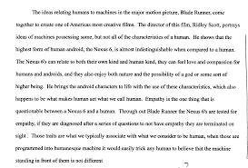 resume examples essay writer reviews literature review thesis resume examples essay writing review essay writer reviews