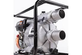 Бензиновая <b>мотопомпа PATRIOT MP</b> 3065 SF 335101431 - цена ...