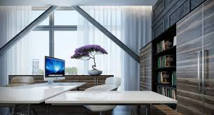 furniture magnificent ideas for hi tech office design remarkable hi tech office design in small alluring tech office design