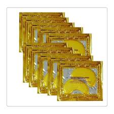 <b>24k</b> Gold Collagen Mask Coupons, Promo Codes & Deals 2019 ...