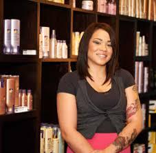 beauty  amp  cosmetology careers   cosmetologist   beautician  nail    salon management beauty school graduate