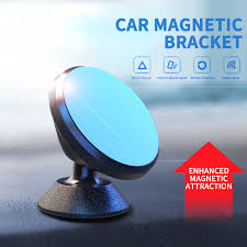 Best Offers for <b>magnetic car</b> phone holder degrees brands and get ...