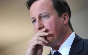 Resultado de imagem para Foto: David Cameron