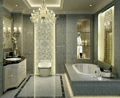 designing small bathrooms of nifty modern walk in showers small bathroom designs plans astounding small bathrooms ideas astounding bathroom