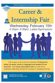 career internship fair your key to success cdicedge the cdic will be hosting drop in hours for quick resume reviews leading up to the career internship fair want to make sure yours is in good shape