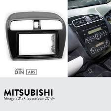 <b>Автомагнитола mitsubishi</b> pajero Лучшая цена и скидки 2020 ...