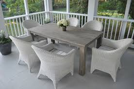 wicker bar height dining table:  images about outdoor living on pinterest outdoor fabric cool summer and contemporary outdoor furniture