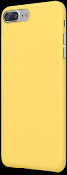<b>Клип</b>-<b>кейс Vipe</b> Grip для <b>Apple</b> iPhone 7 Plus Yellow – отзывы ...