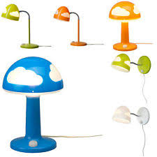 ikea skojig tablewallwork lamps fluorescent switch bulbs included bnib ikea oleby wardrobe drawer