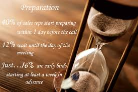 ways to boost med reps productivity and maximize s force a special tools and systems your med rep can plan the day and know about all future calls to be better prepared