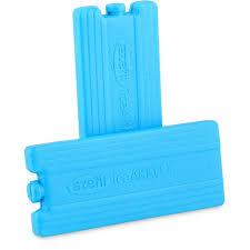 ≡ <b>Аккумулятор холода Ezetil</b> Ice Akku (2 шт. х 300 г) – купить по ...