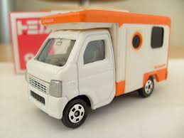 Image result for tomica kei car