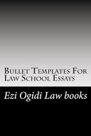 criminal law essays png criminal law essay sample law essay uk example law objective type of questions amp answers