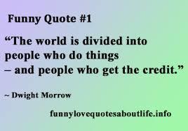 Funny Facebook Quotes For Life. QuotesGram via Relatably.com