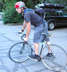 Buyer's Guide To <b>Fixed Gear Bikes</b> - New York City Bike Shop ...