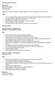 kitchen help resume kitchen helper resume resume objective for home design resume cv cover leter sample kitchen helper resume