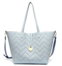 China 2019 New Design <b>Fashion Ladies</b> Shoulder Tote <b>Bag Leather</b> ...
