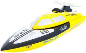 <b>Радиоуправляемый катер WLtoys</b> WL912 купить недорого в ...