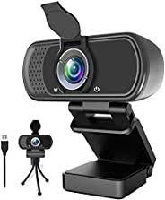 Webcams - Audio & Video Accessories: Electronics - Amazon.ca