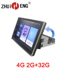 <b>ZHUIHENG</b> Official Store - Amazing prodcuts with exclusive ...