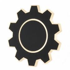 Настенный светодиодный <b>светильник Elektrostandard Gear</b> M ...