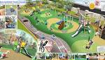 £100,000 investment in Macclesfield play areas to be unveiled – So Cheshire