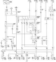 wiring diagrams 1974 volkswagen super beetle wiring repair guides wiring diagrams wiring diagrams autozone com on wiring diagrams 1974 volkswagen super beetle