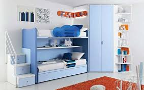 cheap kids bedroom sets to design your own kidsroom in drop dead styles 13 cheap teenage bedroom furniture