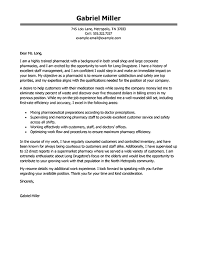 medical cover letter examples healthcare sample cover letter    medical cover letter examples healthcare sample cover letter