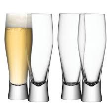 <b>Набор бокалов для пива</b> Bar (артикул 11535) - Проект 111