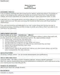 Project Management CV Template   Careers Advice    Arras People     A simple media sales resume example that you can use to write your own CV