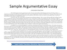 How to Write an Essay   Learn How to Write Essays   UK Essays