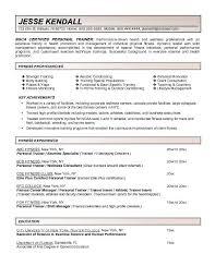 Head Basketball Coaching Resume / Sales / Coach - Lewesmr Sample Resume: Resume Sle Coaching Objective Exles Assistant.
