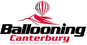 Ballooning Canterbury | <b>New</b> Zealand <b>Hot Air</b> Balloon | Book a Flight ...