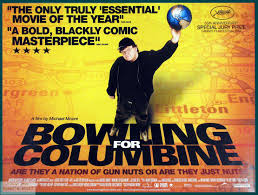 unit 27 how do opening montages create sophisticated messages in bowling for columbine01