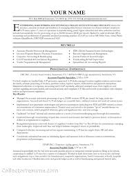 accounting clerk resume s clerk lewesmr sample resume graphic accounting clerk objective exles image