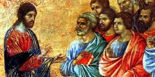 Znalezione obrazy dla zapytania rozesłanie uczniów